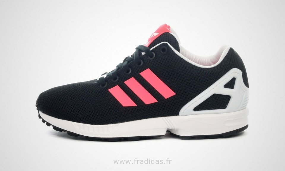 3c4608123bd267 Intersport Des Adidas Pour Chaussure Rtro Un A Le Domaine Rose fOwBfqrZ