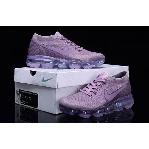 Pour Chaussures Rétro Femme Domaine Nike Rose Le Des Un WDIHY9E2