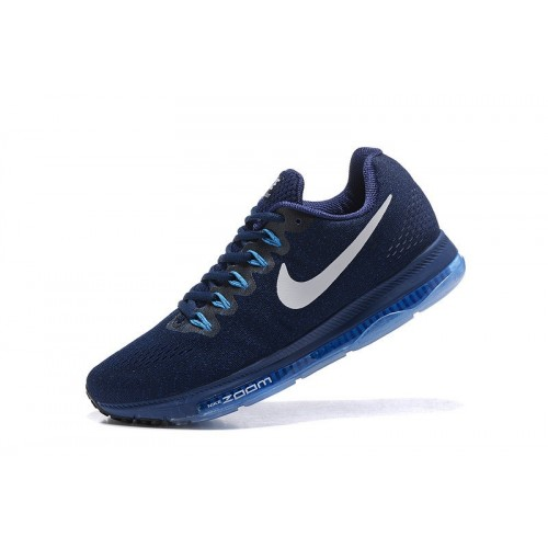 Running Rose Un Chaussures Span Rétro 2 Le Homme Nike Pour Zoom BdoxerC