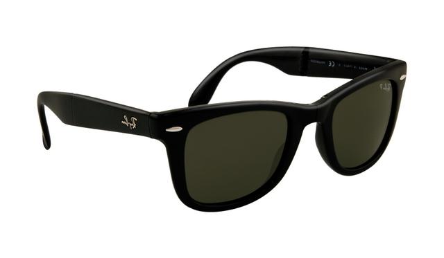 68b7fa99d78a2 Un rétro pour le lunettes ray ban soldes Rose - domaine-des-pascales.fr